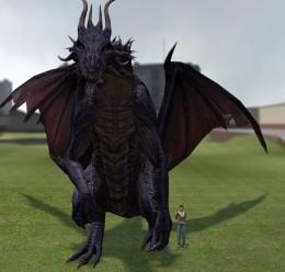 High Dragon (Dragon Age) For Garry's Mod Image 1