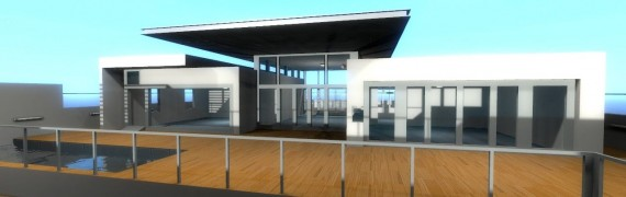 gm_beachside_house.zip