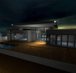 gm_beachside_house.zip For Garry's Mod Image 2
