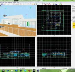 gm_beachside_house.zip For Garry's Mod Image 3