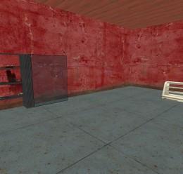 rp_neighborhood.zip For Garry's Mod Image 2