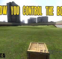 crazy_box_rider_beta.zip For Garry's Mod Image 2