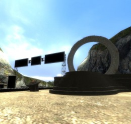 Mobenix V3 gatespawner Beta For Garry's Mod Image 3