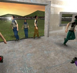 Sys.Shock 2 Female Crew Fixed For Garry's Mod Image 3
