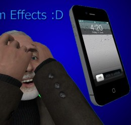iphone_4s.zip For Garry's Mod Image 3