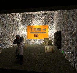 rp_zombie_appartments.zip For Garry's Mod Image 2