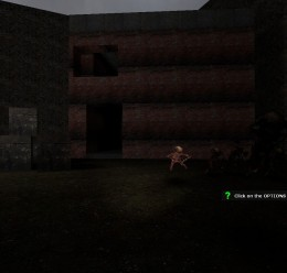 rp_zombie_appartments.zip For Garry's Mod Image 3