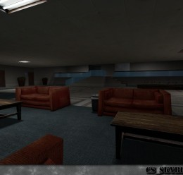 cs_skybridge.zip For Garry's Mod Image 3