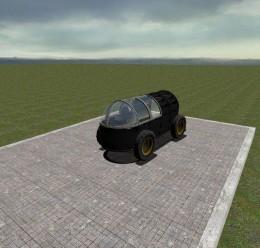 admin's_car.zip For Garry's Mod Image 1