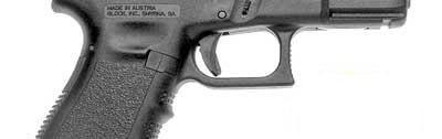Glock9.zip
