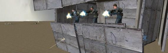 wooden_sniper_towers.zip