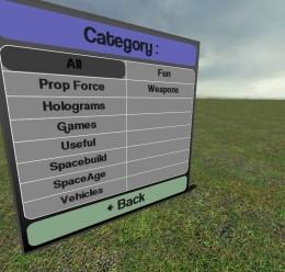 E2 Toybox v2 For Garry's Mod Image 3