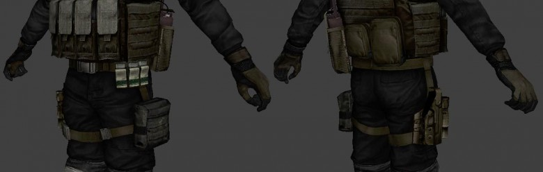 another_body.zip For Garry's Mod Image 1