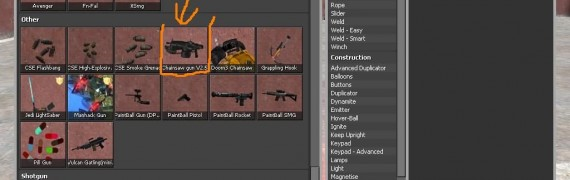 chainsaw_gun_v2.5_spawn_icon.z