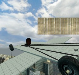 wired_car_beta_pack.zip For Garry's Mod Image 3