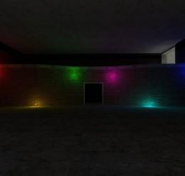 glownades.zip For Garry's Mod Image 2