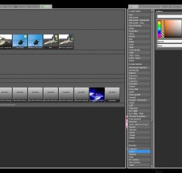 glownades.zip For Garry's Mod Image 3