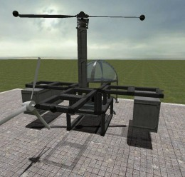 wire_helicopter.zip For Garry's Mod Image 3