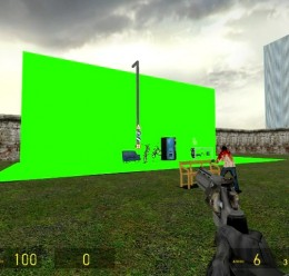 gm_moviestuff For Garry's Mod Image 1
