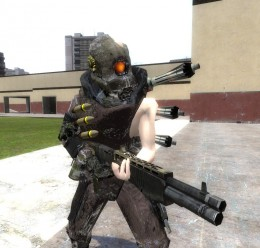 combine_elite_wounded.zip For Garry's Mod Image 1