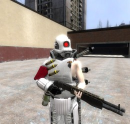 combine_elite_wounded.zip For Garry's Mod Image 2