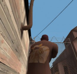 =l4da=_slash's_personal_spy_sk For Garry's Mod Image 1