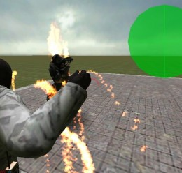 elementalfists.zip For Garry's Mod Image 1