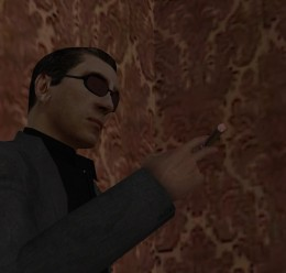 15815_fixed_cigars.zip For Garry's Mod Image 3