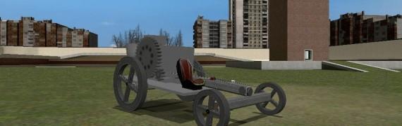 gats_steam_engine.zip