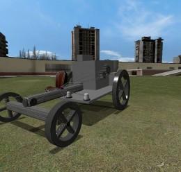 gats_steam_engine.zip For Garry's Mod Image 2