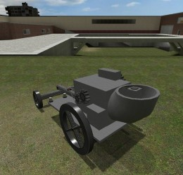 gats_steam_engine.zip For Garry's Mod Image 3