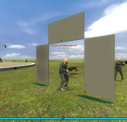 auto_door_v2.zip For Garry's Mod Image 3