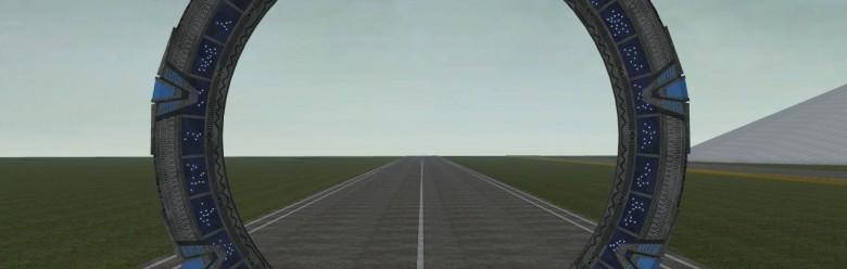sga_stargate.zip For Garry's Mod Image 1