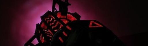 red_plasma_physgun.zip