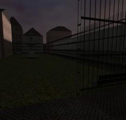 machina_city_park.zip For Garry's Mod Image 1