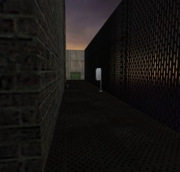 machina_city_park.zip For Garry's Mod Image 2