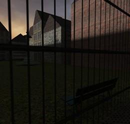 machina_city_park.zip For Garry's Mod Image 3