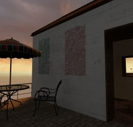 gm_villa.zip For Garry's Mod Image 3