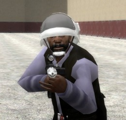 awesome.zip For Garry's Mod Image 2