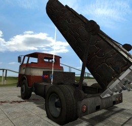 Rocket Launcher V2.zip For Garry's Mod Image 1