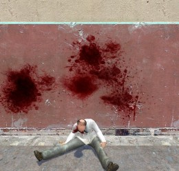 damage_inc's_blood.zip For Garry's Mod Image 1