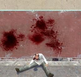 damage_inc's_blood.zip For Garry's Mod Image 1
