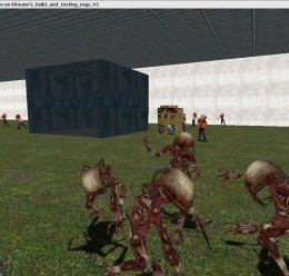 kitsune's_build_and_testing_ma For Garry's Mod Image 2