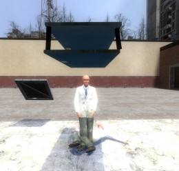 a_killing_thingy.zip For Garry's Mod Image 1