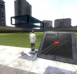a_killing_thingy.zip For Garry's Mod Image 2