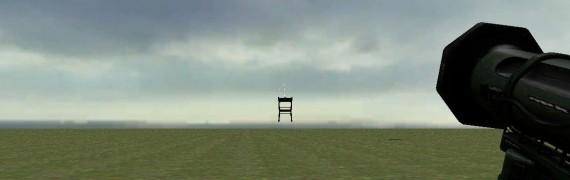 chair_gun.zip