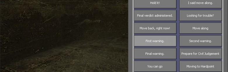 combine_help_menu.zip For Garry's Mod Image 1