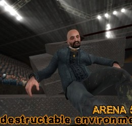 arena5.5.zip For Garry's Mod Image 3