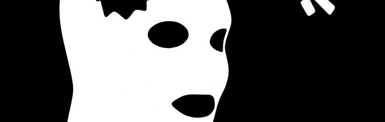 boom_headshot_background.zip For Garry's Mod Image 1