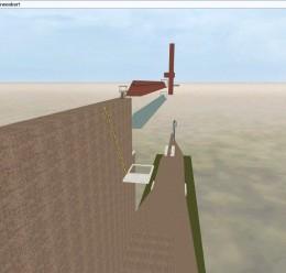 surf_bigramp_v1.zip For Garry's Mod Image 1